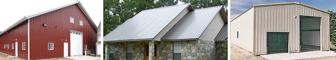 Metal-Building-Panels