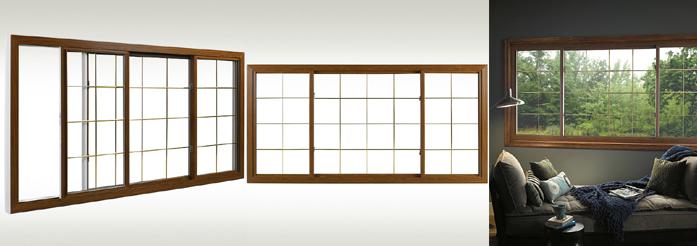 HKC Windows
