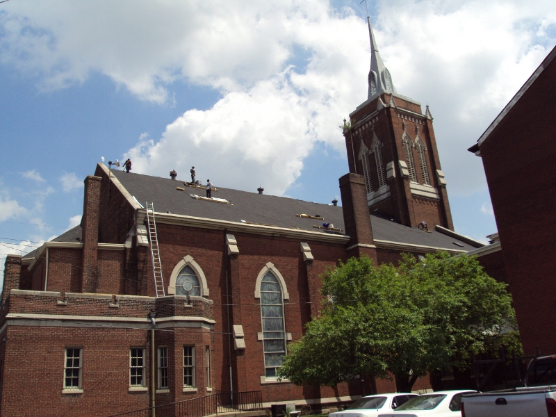 st-johns-united-church-of-christ