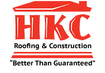 Accessories Hkc Roofing Amp Construction