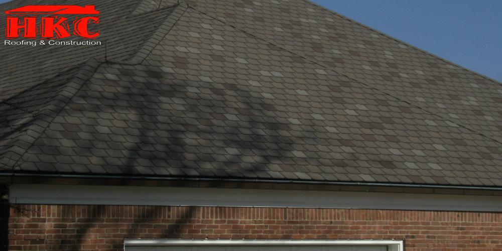 Asphalt-Roofing-Louisville