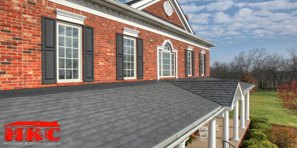 decra-roof-house