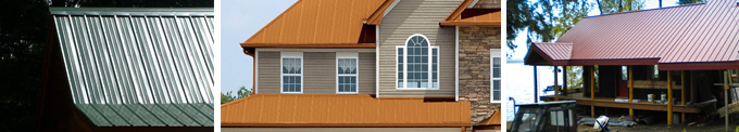 Metal-Roofing-and-Siding-Panels