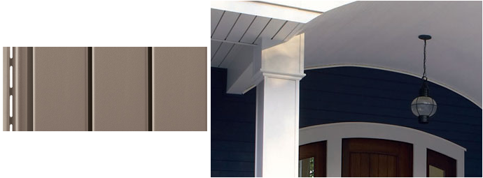 Vinyl Siding Hkc Roofing And Construction Better Than