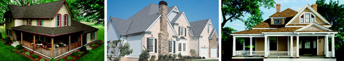 HKC Roofing & Construction Asphalt Shingles