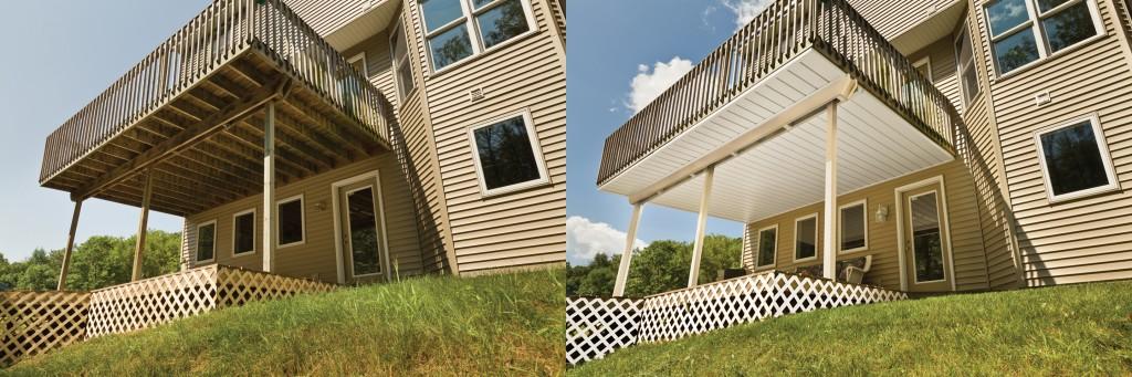 side-by-side-1024x341