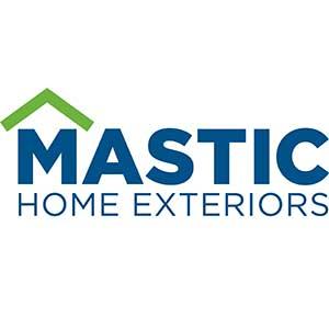 Mastic Home Exteriors