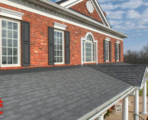 HKC Roofing & Construction DECRA Roofing