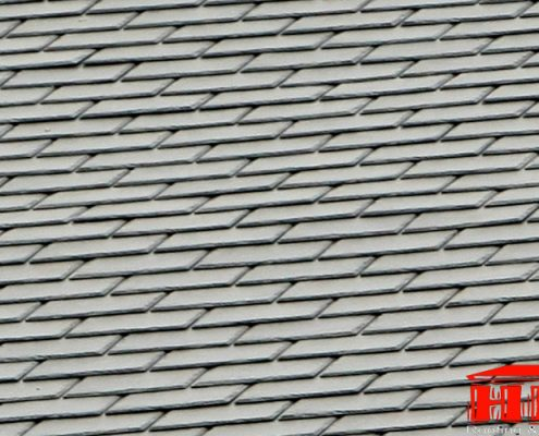 HKC Roofing & Construction EcoStar Roofing