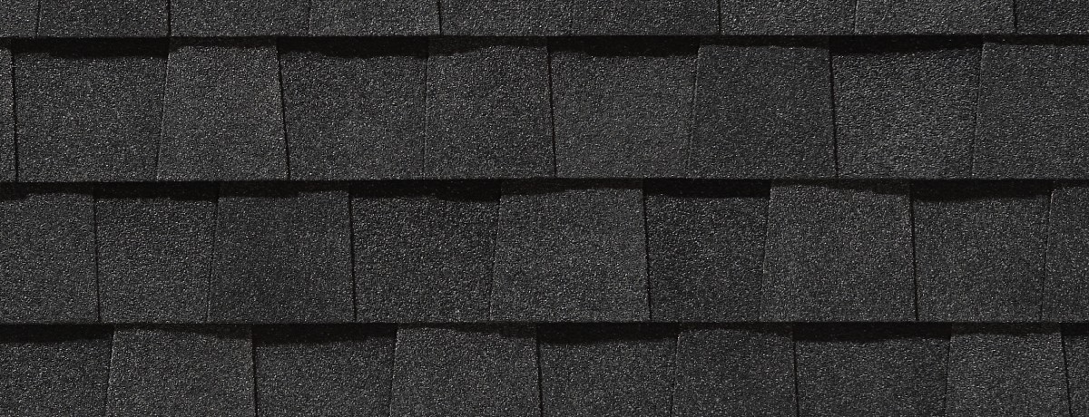 Certainteed Roofing System Styles Hkc Roofing And