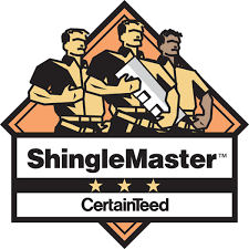 Shingle Master Guarantee image