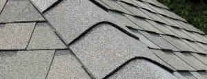 Roofing Accessories Hkc Roofing And Construction